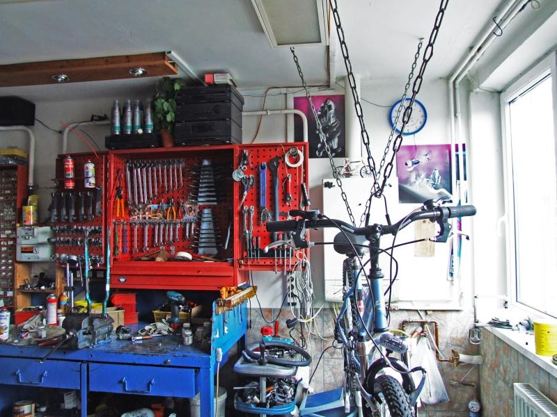 b6c0df3ad24c Különleges javítás és szakértelem – kerékpár, sí bolt és szerviz ...